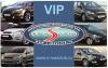 post-701-0-43415100-1447857293_thumb.png