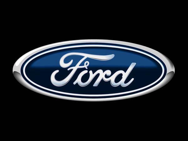 Фотография Fordcode