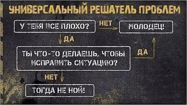 Фотография Владимиррр