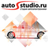 Фотография AutostudioUriy