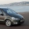 (Мск) продам Ford S-Max 2011 г.в., 2.0 TDCI+акпп (Топ.комплектация) - последнее сообщение от NikKvant