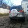 подогрев форсунок омывателя - последнее сообщение от PavelLuz79