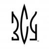 """Передние """"пищалки"""" - последнее сообщение от Truck2510"""