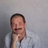 Катализатор менять нельзя вышибать - последнее сообщение от askv2005