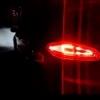 Замена ксеноновых ламп в фаре - последнее сообщение от Alpin